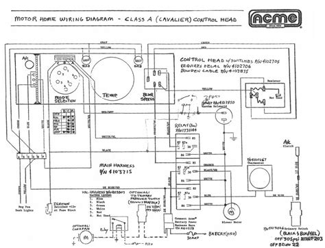 2005 freightliner ac wiring diagram fuse box and wiring