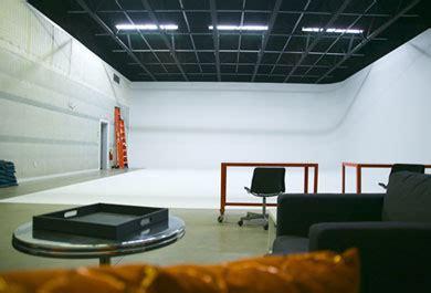 space stage studios film studio rental red sky studios