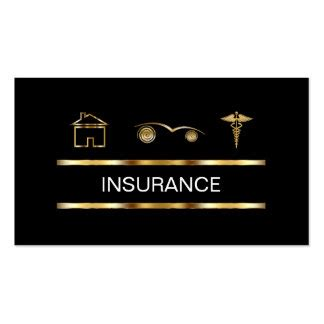 insurance adjuster business card template 3 000 insurance business cards and insurance business