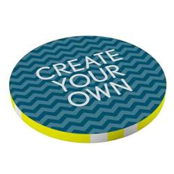 create your own template chip set zazzle