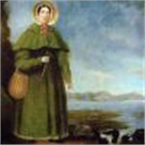 biography of mary anning ks2 thomas edison for ks1 and ks2 children thomas edison