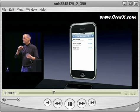 full version quicktime player free download quicktime 7 pro registration code crack full free download