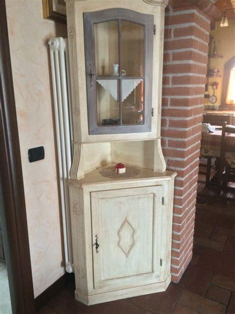 dipingere un armadio di legno tende a pannello ikea