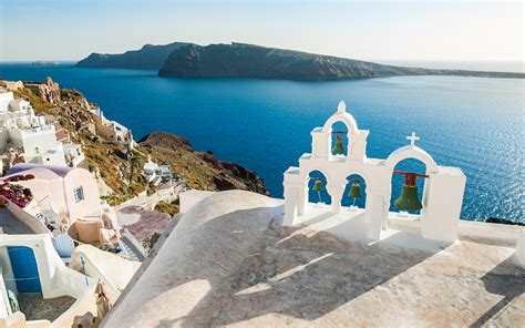 Wedding Greece by Greece Was Made For Destination Weddings Greece Is