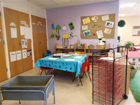busy beavers day nursery day care early education