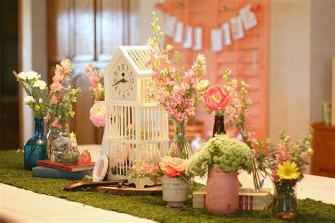 sparkle pretty personal my secret garden - Garden Themed Baby Shower
