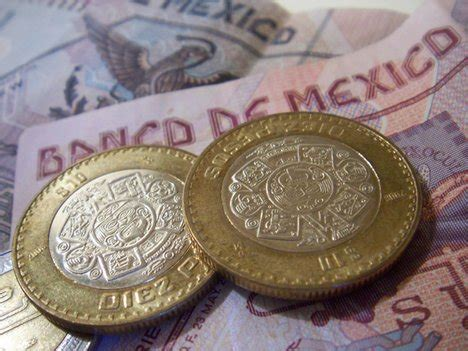 exchange rate for dollars to mexican pesos? | safe cash