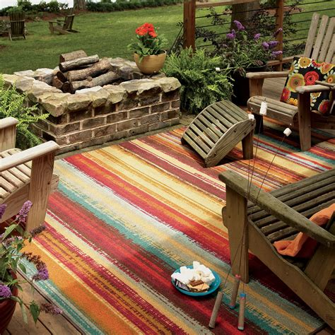 designer outdoor rugs outdoor rugs goodworksfurniture