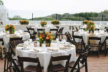 table and chair rentals in fontana event rentals rickyspartyrentals com fontana ca