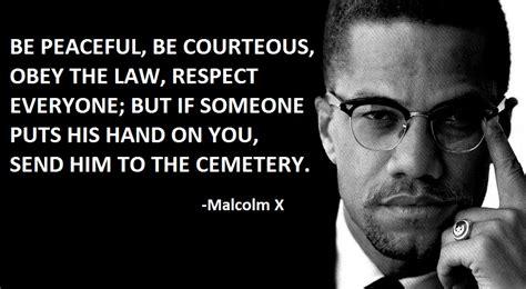 Malcolm X Quotes By Malcolm X Quotes Quotesgram