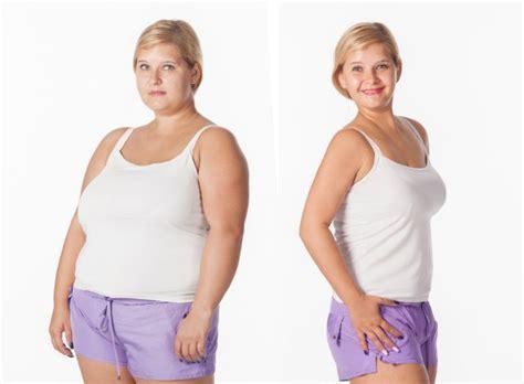 Best weight loss shake australia