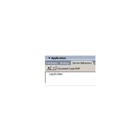 dreamweaver tutorial login page dreamweaver tutorial how to make a login page in dreamweaver