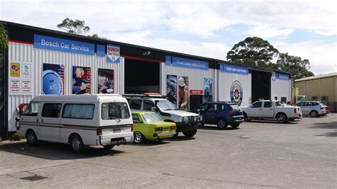 Auto Forster by Great Lakes Auto Centre Forster Nsw Auto Repair Specialists
