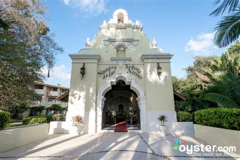 Best All Inclusive Resorts for a Mexico Destination