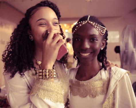 black hebrew israelite women black hebrew israelites women head coverings foto bugil
