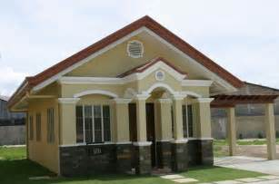 small house design ideas modern small homes exterior designs ideas home decorating