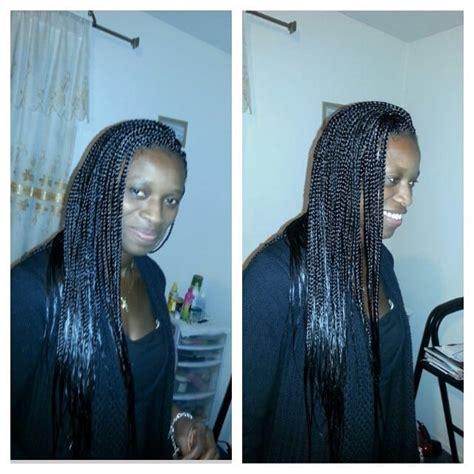 hair braiding in oakland ca photos for mariame beaute african hair braiding yelp