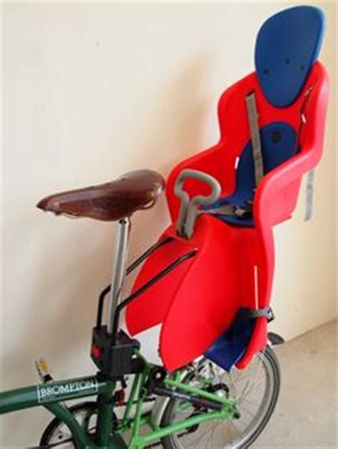 Baby Fold Up Infant Seat T1310 1 1000 Images About Brompton Childs On