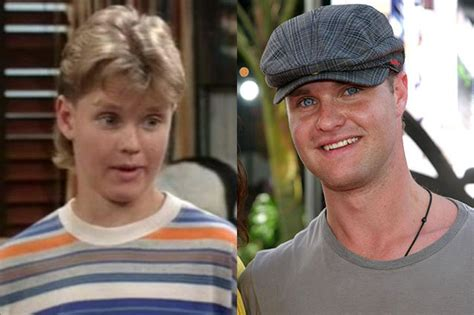 46 tv child all grown up where are they now