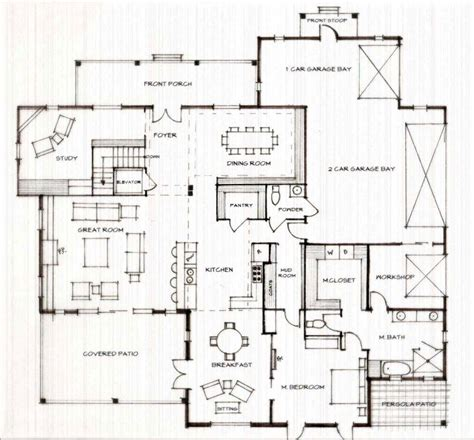 4000 sq ft house plans house plans 4000 square 28 images traditional style