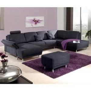 ada sofa ada sitzgruppe skyline mit bettfunktion hocker nur 2 590