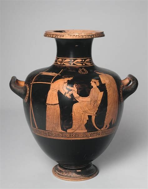 Ancient Greece Vases by 605 Best Images About Vases On Classical