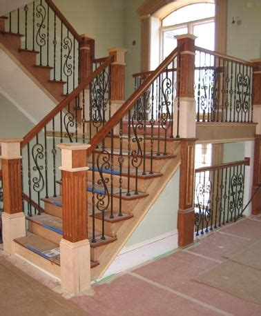Residential Stairs Design Residential Staircase Sectional Stairway Custom Staircase