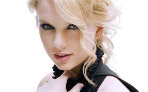 imagenes de rockeras rubias hollywood taylor swift hot images 2012