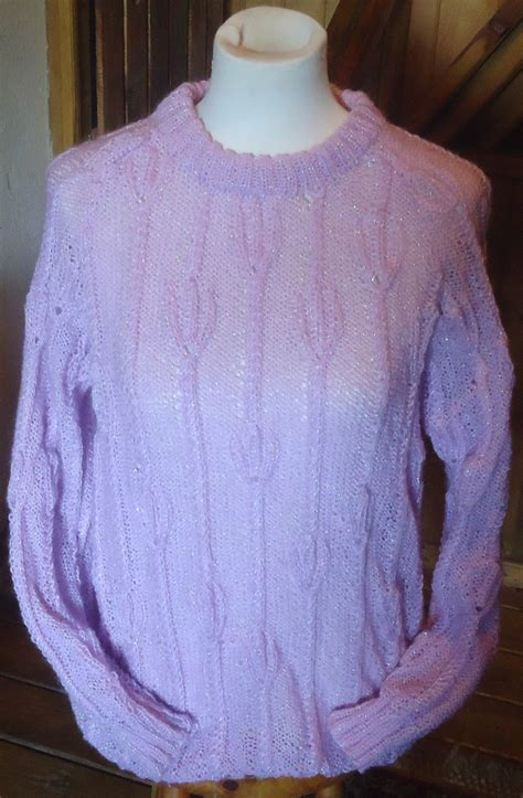 pattern for jumper ladies jumper pattern free knitting pattern in attractive