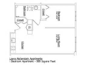 Small Accessible Home Plans Erie Independence House Erie Pa Photo Gallery