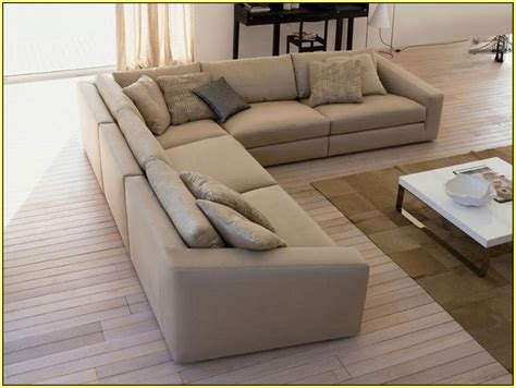 deep seated sofa deep seated sectional couches kbdphoto