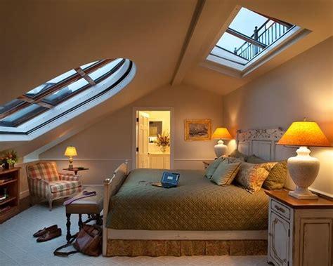 unique home interiors design your home in unique interior design style
