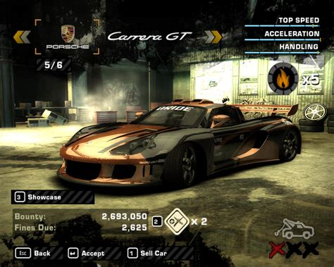 free download full version java games need for speed most wanted free download full version