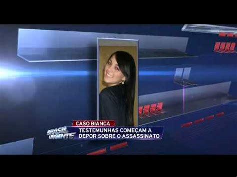 caso consoli consoli quem matou