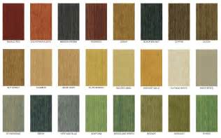 wood color paint messmer s decking stain tintable from semi transparent