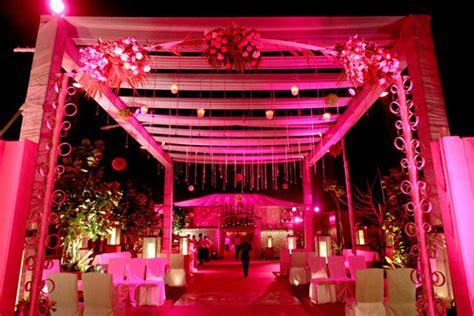 Wedding Organizer In Dubai by Rimjhim Events Weddings Dubai Not Just Any