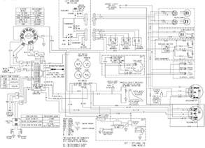 2010 polaris ranger wiring diagram wiring diagrams