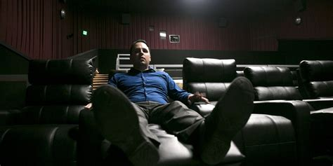 local theater closes  luxury seat upgrade