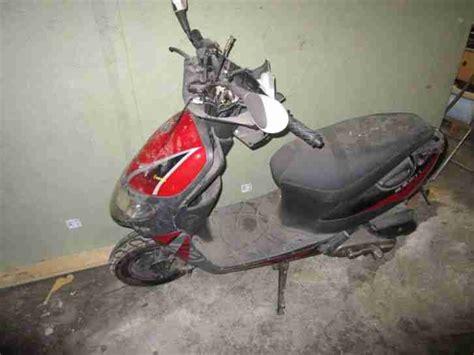 Keeway Roller Gebraucht Kaufen by Keeway Easy 50ccm Motorroller Cityroller Moped Bestes