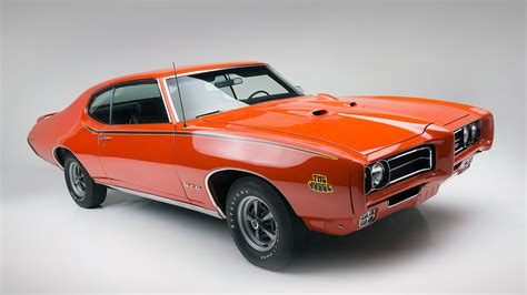 photo collection 1969 pontiac gto hd wallpaper