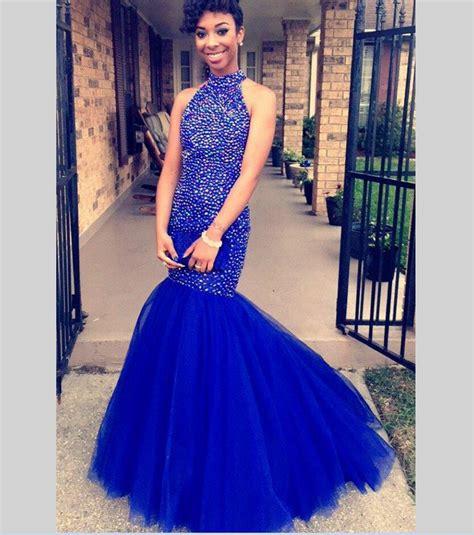 name of black women in blue dress in viagra commercial book of black women in blue dress in south africa by