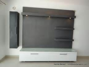 Tv Unit Design Ideas Photos by Tv Unit Design Ideas Photos Interior Amp Exterior Doors