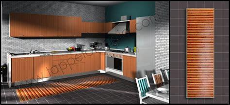 tappeti cucina lunghi tappeti cucina lunghi corti e stretti tappetomania