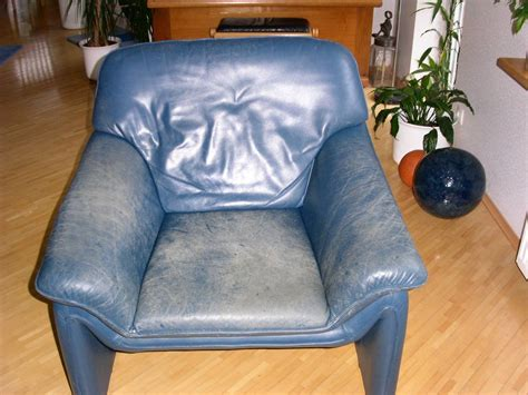 how to treat cracked leather sofa how to clean and protect leather furniture colourlock