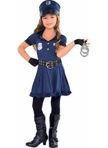 kids halloween costumes from party city party city criticized over costumes for girls business