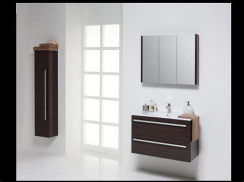 bathroom cabinets ireland bathroom cabinets belfast mccabe bathrooms bathroom