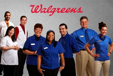 the unsecret shopper goes shopping walgreens part 1 the