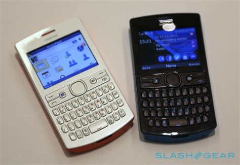 nokia themes for asha 205 nokia asha 205 facebook phone and 62 206 hands on