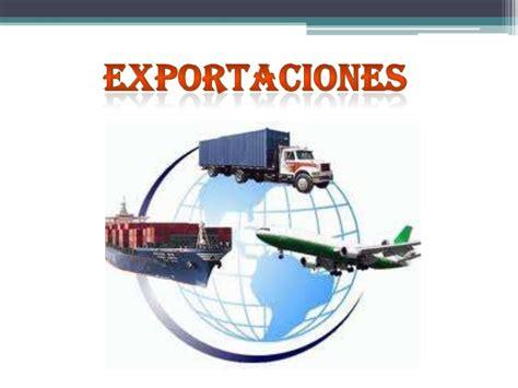 entradas para capit 225 n calzoncillos su primer pelicul 243 n castell 224 en sitges en entradium formas de entradas a mercado extranjero exportaciones