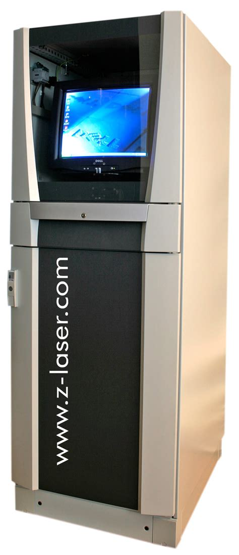 Pc Cabinet by Industrial Pc Cabinet Z Laser